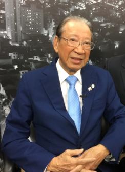 kiyoshi-harada_governo-mal-assessorado